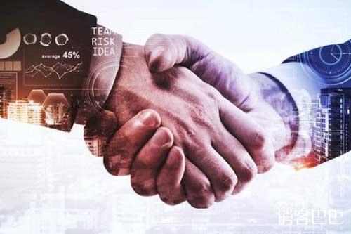 快速建立信任的核心,如何持续贡献价值,让客户信任你!