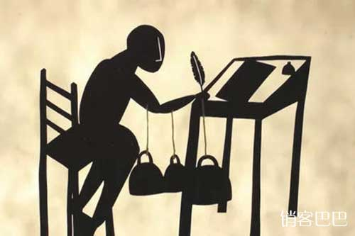 人性的秘密之好色,学会利用,你也能策划出精彩的营销案例!