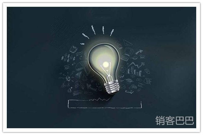 营销思维策略,引起思考的2个营销小案例,希望能启发你的思维