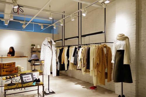 服装店促销活动方案,王女士如何设计寄生营销流程,月赚10万
