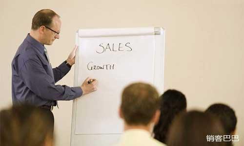 培训学校如何招生?英语培训从每月5万元增长到12万元的过程