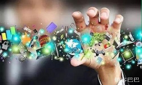 免费送模式案例,世界顶尖高手如何设计颠覆行业的顶级商业模式