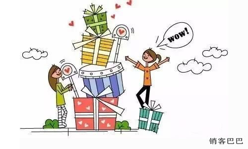 给顾客的免费礼品销售信范文,凭此信本月来就餐可索取免费礼品