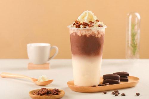 奶茶店的营销策略,如何用布局思维干掉同行成功逆袭