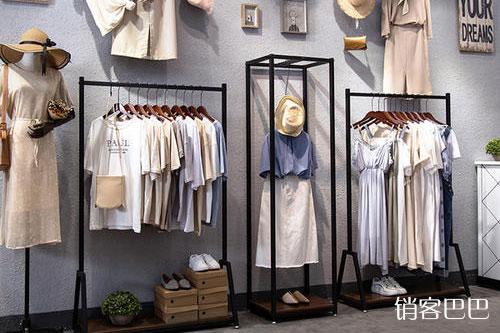服装卖场策划案例,如何在3个月时间开发3万个充值会员的实操方案