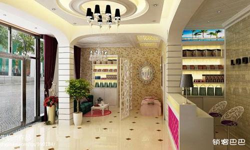 美容院如何利用免费模式,跟银行、4S店合作,成交率提高到40%到60%