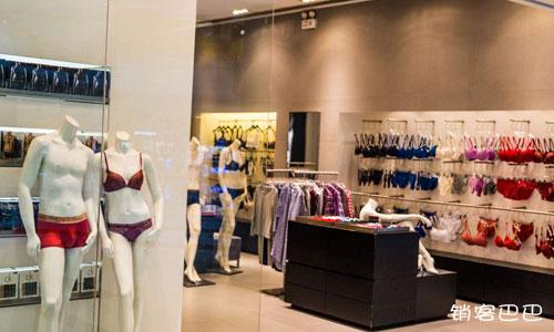 内衣营销策划方案,一小时轻松吸引40多位顾客进店,并创造1万业绩