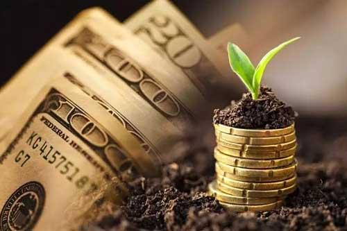 金融商业模式案例,空手整合商场220个摊位,25天收回800万资金