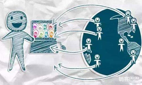 如何设计商业模式?高手设计商业模式的绝密方法,轻松赚钱的秘密!