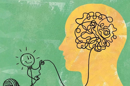 11大营销思维之买客户思维,只要记住这一个字,你就永远不缺客户