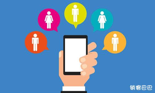美容院如何利用社交媒体营销,5天吸引1000精准用户,后端赚钱案例