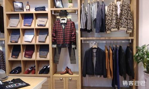 1套匪夷所思的实体店会员营销策略,新开服装店的会员锁客主张设计原理