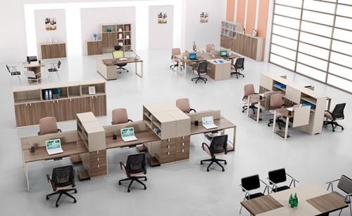 共享家具案例,家具免费送商业模式,背后是怎样的套路