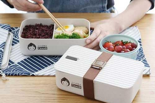 饭盒免费模式,传媒公司如何整合饭盒行业,让第三方付费的营销案例