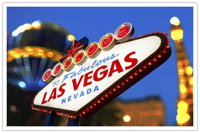 拉斯维加斯酒店的免费模式,通过一个简单的营销策略,入驻率达到了100%