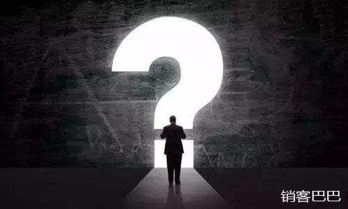 灰度思维是什么意思,如何用灰度思维突破你企业的产业边界?