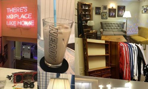 咖啡馆商业模式:普通老板如何打造强大后端,实现躺赚的营销秘诀