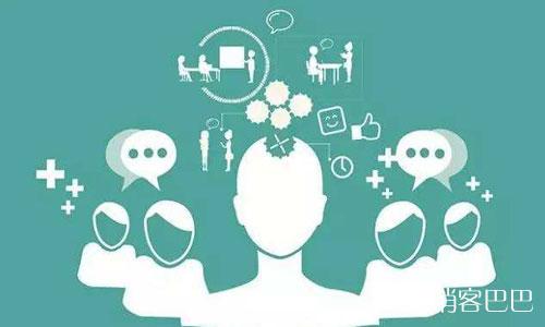 轻资产运营模式,以用户为中心的,实体店社群模式转型之路